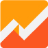 google-analytics-webprex